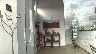 camping alentejo video- 2