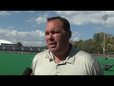 UAlbany Field Hockey Looks to Stay Undefeated at Home