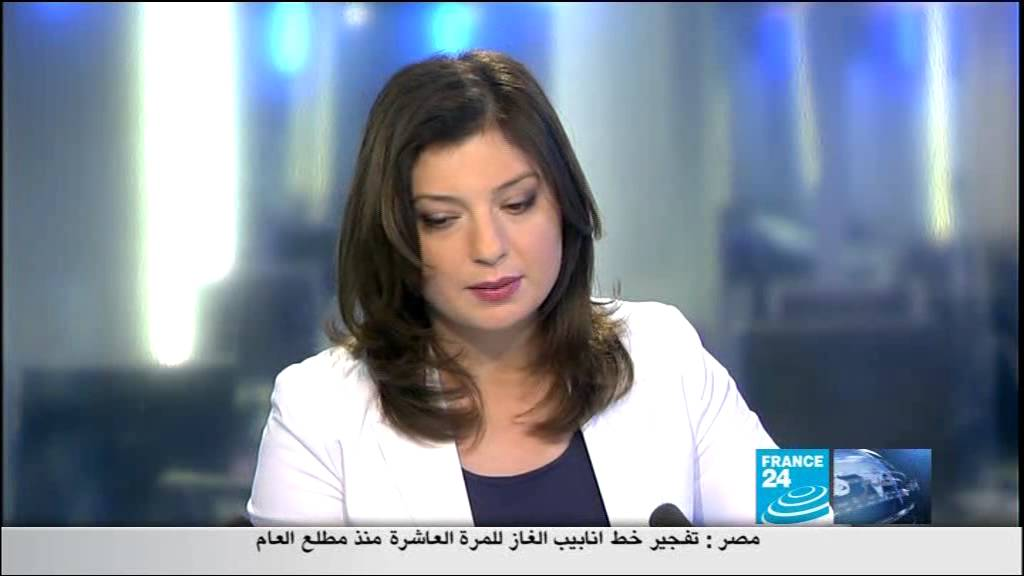 International breaking news and headlines  France 24
