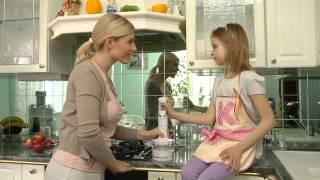 Бытовая техника для кухни от ТМ Saturn(Бытовая техника для кухни от ТМ Saturn., 2014-05-06T07:23:24.000Z)