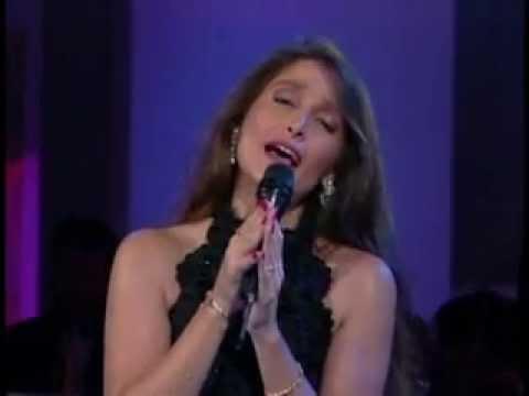 Daniela Romo - Si dios me quita la vida