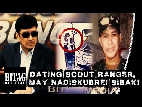 Pinagbintangan! Kasapakat daw ng Magnanakaw! (Agency, Pahiya dahil Sira ang mga CCTV)