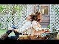 Tera Bina Heropanti Love Rain Mv Korean Mix mp3