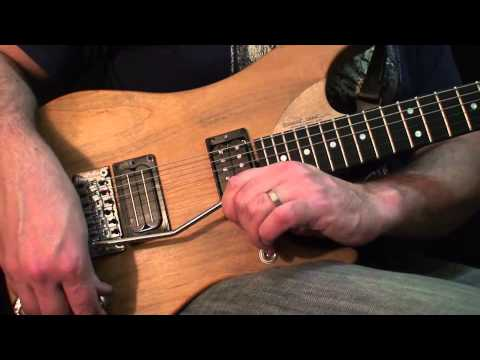 guitar-lesson:-how-to-make-your-guitar-sound-like-a-whale
