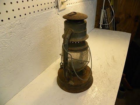 dietz-lantern-restoration-in-progress