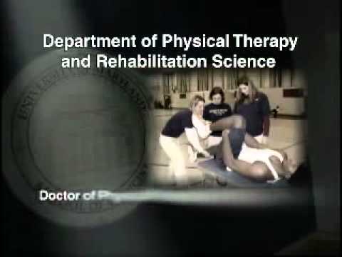 Physical Therapy Schools