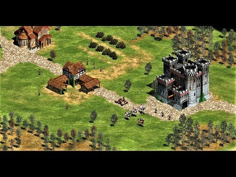Barbarossa Ultra HardCore! 1. The Holy Roman Emperor [Part 1]