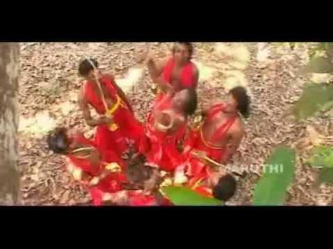 Manjalandi   Kavile Manippattu   Devotional Song
