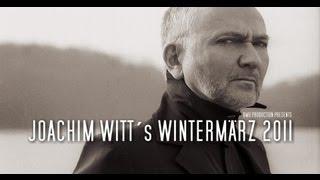 BMU MUSIC PRODUCTION GERMANY - JOACHIM WITT´s WINTERMÄRZ 2011