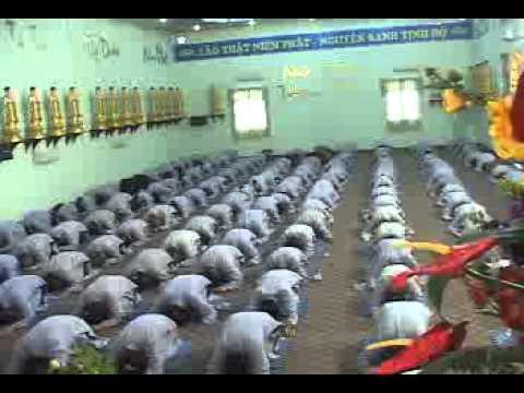 500 Danh Hieu A Di Da Phat 2012