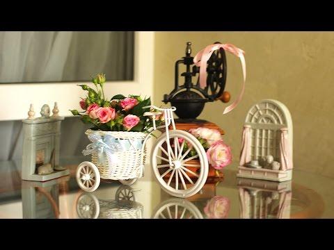 """""""Пани Свято"""". Свадебная флористика, оформление залов, витрин."""