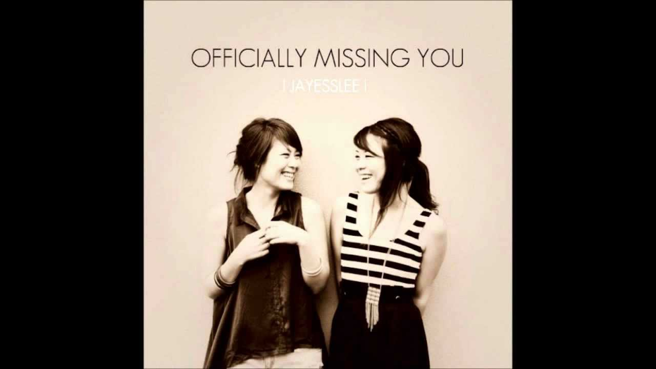 js officially missing you tamia cover mp3