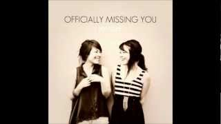Digital single release - http://bit.ly/k00ztn (itunes) http://bit.ly/iblmcp (alternative to itunes) love you jayesslee from thailand. upload by : http://www....