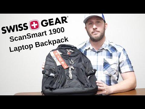back-to-school-tech-review---swiss-gear-smartscan-1900-laptop-backpack