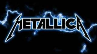 Metallica Master of Puppets CLEAN solo