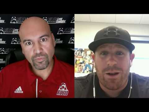 Interview with NFL, College & HS Special Teams Coach, Billy Miller
