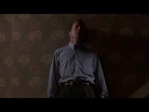 The Sixth Sense Ending