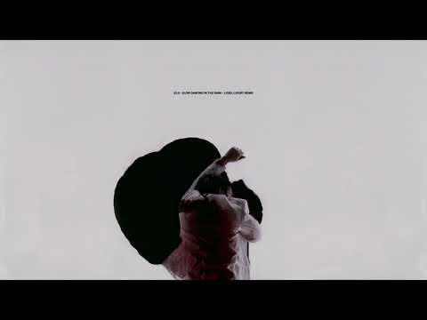 Joji - SLOW DANCING IN THE DARK (Loud Luxury Remix)
