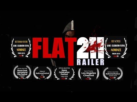 flat-211- -official-trailer- -sunil-sanjan