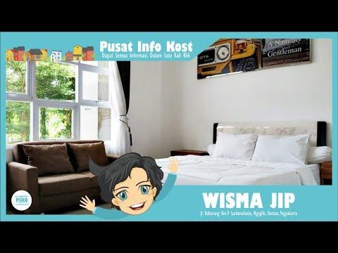 guest-house-jogja-di-jakal-(wisma-jip)
