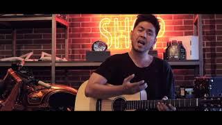 Download Lagu You Are The Reason Calum Scott | Takaieda and Agvshafi Mp3