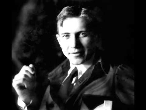 "Mussorgsky : Gopak from Opera ""Sorochinskaya Fair"" (Nikolai Golovanov)"
