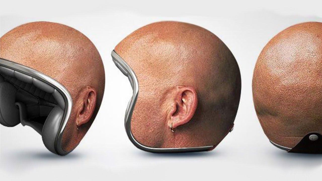 Прикольные картинки шлема, потрудитесь