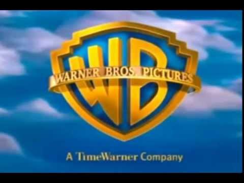 WARNER BROS PICTURES - Original INTRO TimeWarner