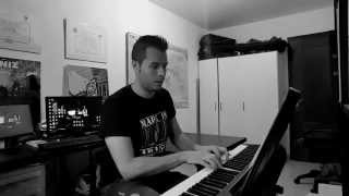 La vida es bella - Cover Piano - Banda sonora original.mp3