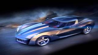 Gambar cover Best and Beautiful Car Wallpapers for your desktop
