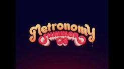 Metronomy - Summer 08 (Full Album)