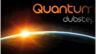 Whatcha Say - Quantum Remix