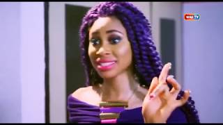 Papa Ajasco and Company Reloaded Episode 5 cut