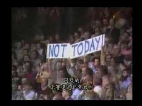 1983 NBA Playoffs: Sixers vs Bucks