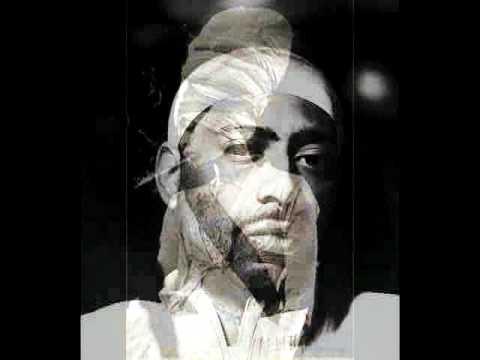 "Erykah Badu ""The Healer"" (Instrumental) (Prod. by Madlib)"