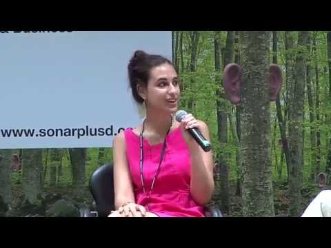 Kickstarter lessons: Keys to a successful crowdfunding campaign (2014)