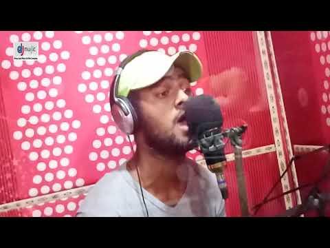 आ गया Suraj Babu का नया गाना धूम मचाने Gawana Karake Saiya Gaila Baharwa
