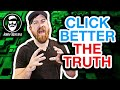 ClickBetter Review (GOOD Or BAD Affiliate Network?)