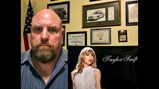 Taylor Swift Is doing WHAT?? YOU WILL NOT BELIEVE WHAT SHE IS ABOUT TO DO!!!!