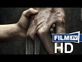LOGAN - WOLVERINE Trailer 2 Ge