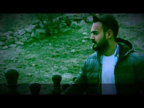 Alperen Özcan - Karışık Studio Mix