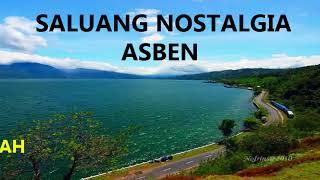 Download lagu SALUANG MINANG NOSTALGIA NONSTOP ASBEN MP3