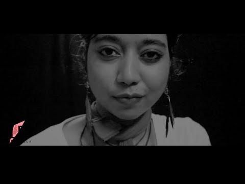 La Fonceur - TRAILER  | SAFARI - J BALVIN DANCE COVER COMING OUT ON AUGUST, 23, 2017 | OFFICIAL