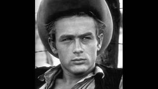 James Dean - The Memory Will Never Die Thumbnail