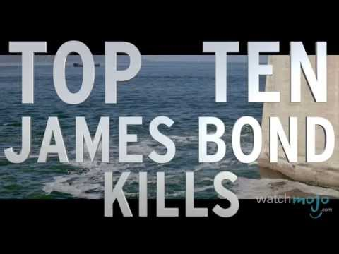 Video Casino royale online subtitrat in romana hd
