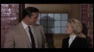"""Libby Titus with Burt Bachrach - """"In Tune""""  from the 'Together' soundtrack  RARE!"""