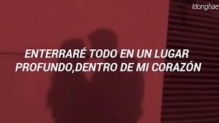 Super Junior KRY - My Love,My kiss,My Heart //sub español