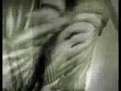 The Crashlanders - Mellan nätter & begär