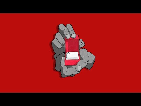 [FREE FOR PROFIT] TRAP BEATS ''TROUBLE'' | Trap Type Beat 2021