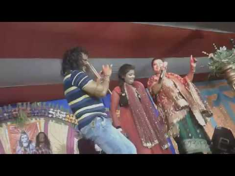Bhole Baba Kar bartiya || भोले  बाबा कर बरतीया  || Rani & Group || Hindi, Jagaran